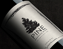 Pine Wine