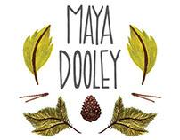 Maya Dooley Photography