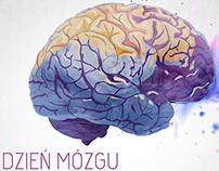 Dzień mózgu 2013
