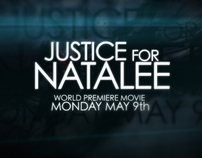 Justice For Natalee