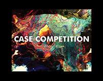 Case competition ESPM