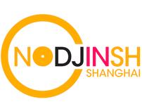 NODJINSHANGHAI MOVIES