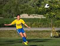 Womens Soccer