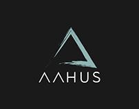 AAHUS