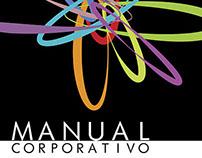 Rebrand / Corporate Manual / Sisteléctricos J.E