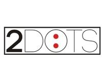 2Dots about MatchBox