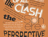 Manifesto Typography