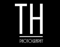 TH Photography Work