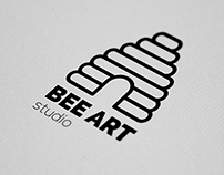 BEE ART STUDIO