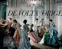 Recco Magazine – 10 issue