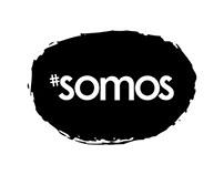 #Somos