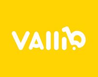 Vallib