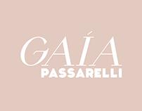 Gaía Passarelli