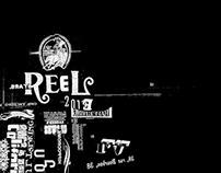 Reel Spring 2013
