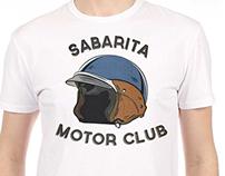 Sabarita