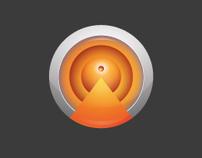 App Network Corporate Identity