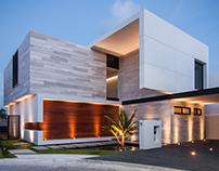 TAFF Arquitectos Foto de Arquitectura Wacho Espinosa