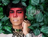 Elysium Editorial