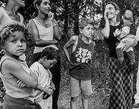 Ibiuna-Sâo Paulo 2002