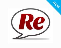 Retellity.com // Social Platform