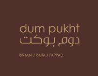 Dum Pukht