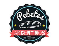 PEBETES ARGENTINOS
