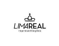 Lima Real | representações