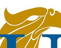 Diseño de la Nueva imagen UFLP
