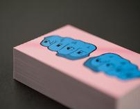 Nice - cards