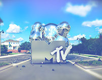 MTV Indent