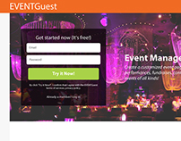 EVENTGuest