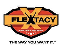 FlexTacy Fantasy Sports