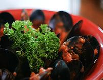 Esmirada Mediterranean Cuisine