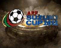 ESPN AFF Suzuki Cup 2012