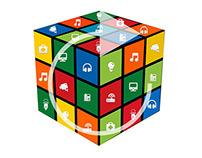 Cubee Design