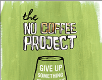 The No Coffee Project