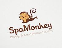 Spa Monkey