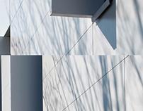 Celnikier & Grabli Architectes