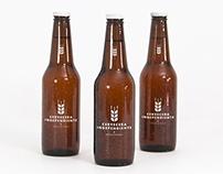 Cervecera Independiente