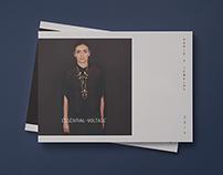 Dario's Jewelry 2014 Catalog
