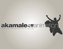AKAMALE ANIMATION GROUP