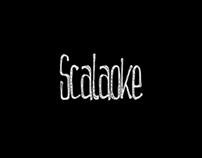 Scalaoke - Teatro alla Scala