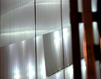 ESPRIT - KLUDI installation