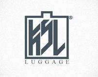 KSL Luggage Identity