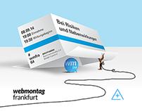 Webmonday Frankfurt #wmfra 64
