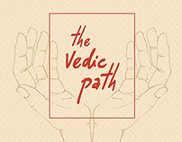 The Vedic Path