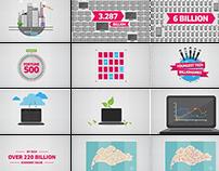 IDA Infographic Video