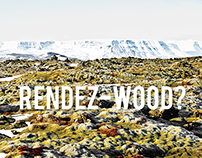 Rendez-Wood?