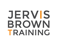 Jervis Brown Training