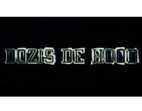 DOZIS DE HOOD